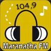 Rádio Maranatha FM