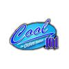 Cool 101
