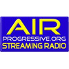 AirProgressive