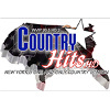 Country Hits HD