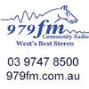 97.9 FM