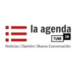 Agenda Radio DC
