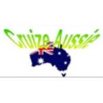 Cruize Aussie