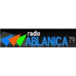 Radio Ablanica 79