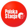 PolskaStacja.pl CCM