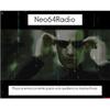 Neo64Radio