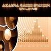 AZAGRA RADIO STATION