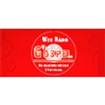 Webradio Vertical Gospel