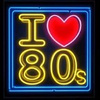Calm Radio – I Love 80'S