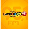 Rádio Liderança FM (Parnaíba)