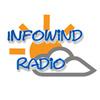 Infowind Radio