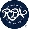 Radio Port Antonio