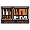 FM La Otra