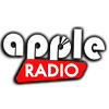 Apple Radio