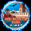 RADIO MACHACA FM BOLIVIA