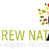 Hebrew Nation Radio