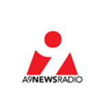 A9NEWSRADIO