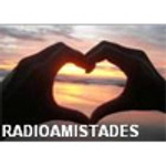 Radioamistades