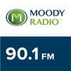 Moody Radio Pikeville