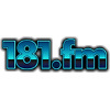 181.FM Old School HipHop/RnB