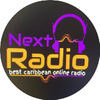 (((Next_Radio))) Live from Ayiti
