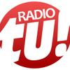 Radio TU