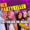 MusicClub24 - Der Partykeller