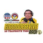 EL GOL QUE SE VIVE RADIO