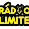 Radio Limite
