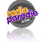 Radio PARODIE