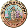Rutherford Police, Fire, and EMS