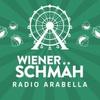 Arabella Wiener Schmäh