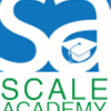 Scale Academy K12 Internet Radio Broadcasting