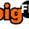 bigFM R&B & Latin Stream