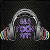 88.5 Rock FM