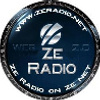 Ze Radio