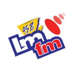 Louth Meath FM