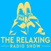 The Relaxing Radio Show