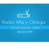 Radio Alfa y Omega 105.3 FM