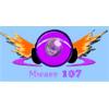 Mwave 107
