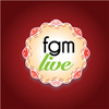 FGM Living Words