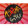 Rádio Maxima FM