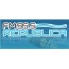 FM Radio Republica