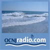 OCNJRadio