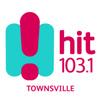 hit103.1 Townsville