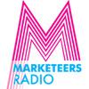 Marketeers Radio