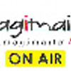 MAGIMAI FM - LIVE 24/7