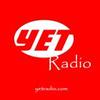 YET Radio