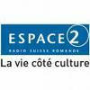 Espace 2