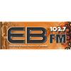 Radio EB FM Jambi